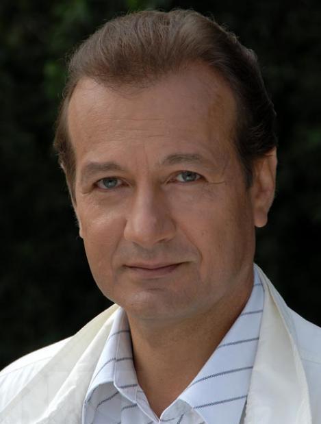 Градов Андрей Петрович