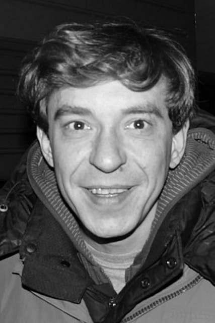 Грамматиков Егор Владимирович