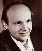 Мягков Андрей Васильевич