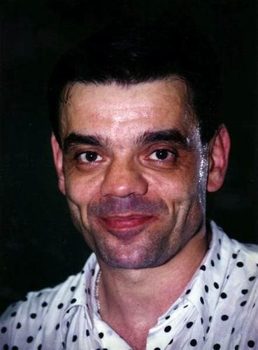 Райкин Константин Аркадьевич