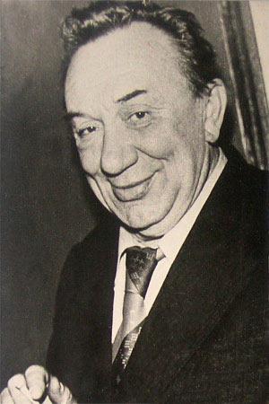 Смирнов Алексей Макарович
