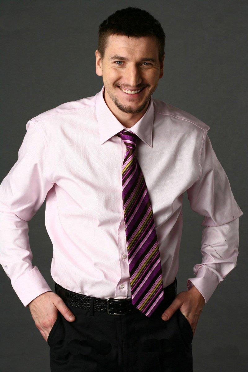 Устюгов Александр Сергеевич