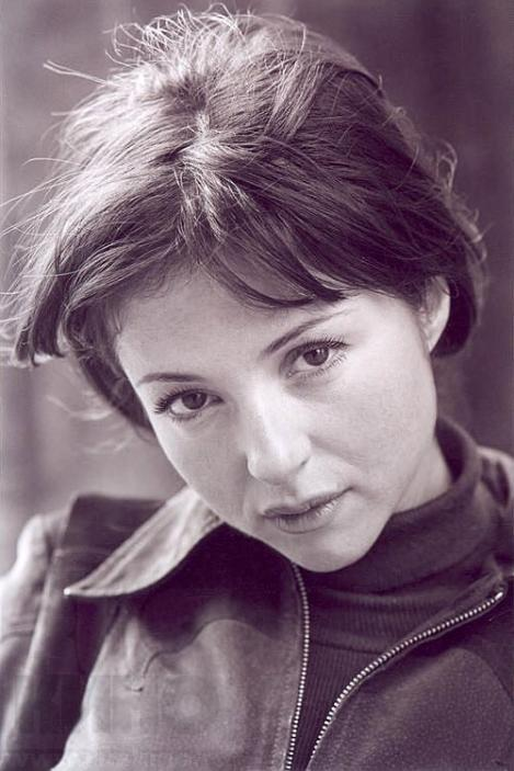 Банщикова Анна Борисовна