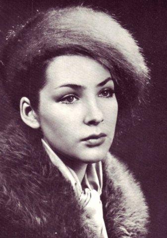 ДАНИЛОВА Наталья Юрьевна