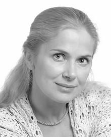 ДЖЕРБИНОВА Юлия Георгиевна
