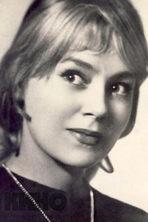 Дробышева Нина Ивановна