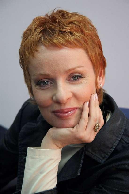 Эппле Жанна Владимировна