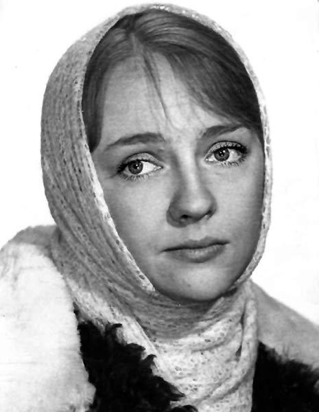 Градова Екатерина Георгиевна