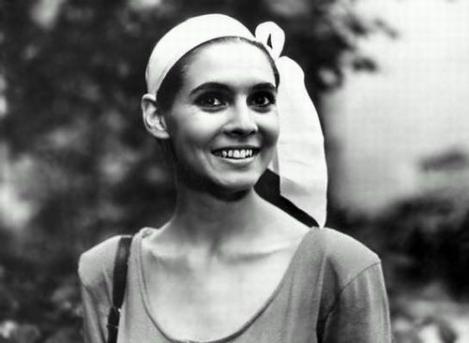 Ильм Инга Валерьевна