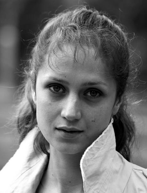 Исакова Виктория Евгеньевна
