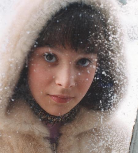 Фото Жигуновой Марии Сергеевны
