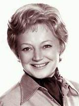 Касаткина Людмила Ивановна