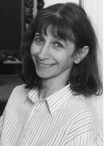 Киселёва Валерия Ивановна