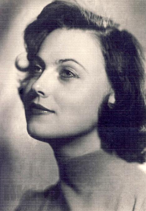 КМИТ Инна Леонидовна