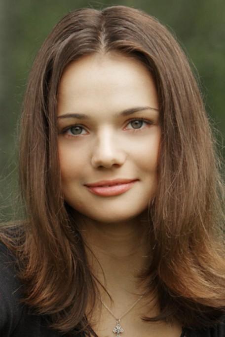 Фото Космачёвой Татьяны Владимировны