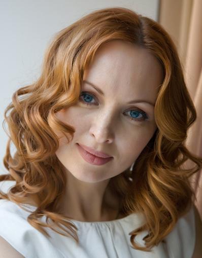 Ксенофонтова Елена Юрьевна