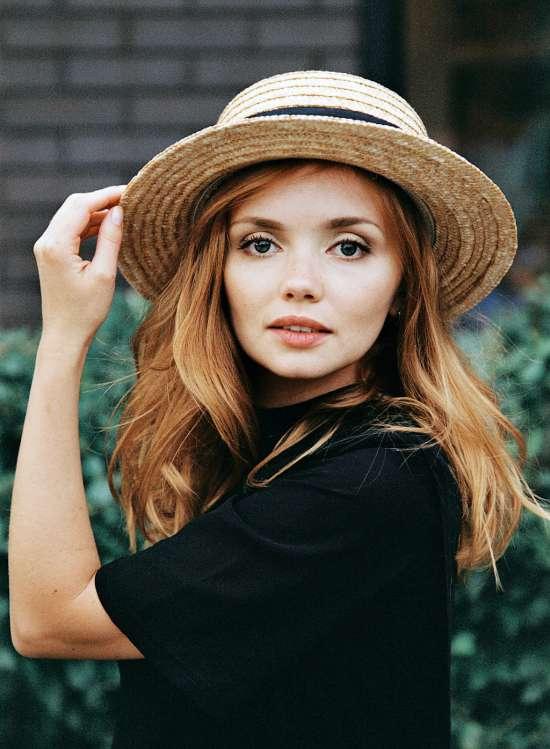 Кузьмина Ольга Николаевна