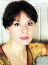 Лачина Ирина Олеговна