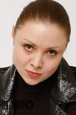 Фото Лариной Екатерины
