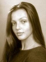 Леонова Ирина Юрьевна