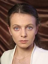 Фото ЛУКЕИЧЕВОЙ Натальи Евгеньевны