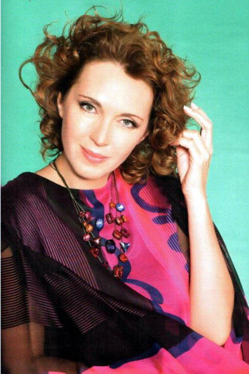 Лютаева Татьяна Борисовна