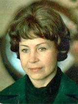 Макарова Инна Владимировна