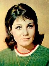 Малявина Валентина Александровна