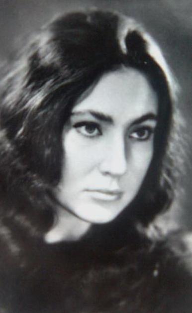 МАТЕШКО Ольга Николаевна