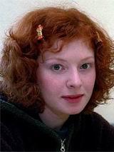 Мордвинова Амалия Руслановна