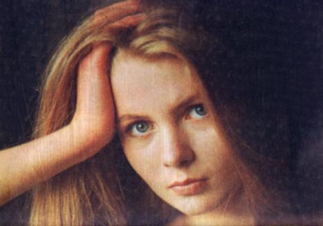 Немоляева Анастасия Николаевна