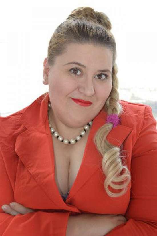 Плетнёва Татьяна Анатольевна