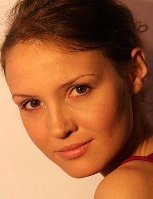 Фото Пожидаевой Юлии Александровны
