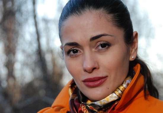 Полторак Виктория Николаевна
