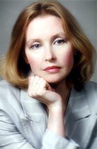 Рябова Светлана Леонидовна