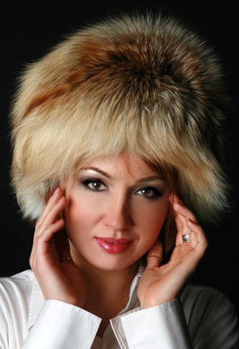 Фото ЩУКИНОЙ Натальи Юрьевны