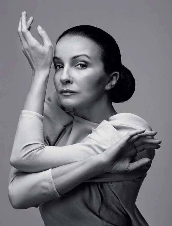Сигалова Алла Михайловна