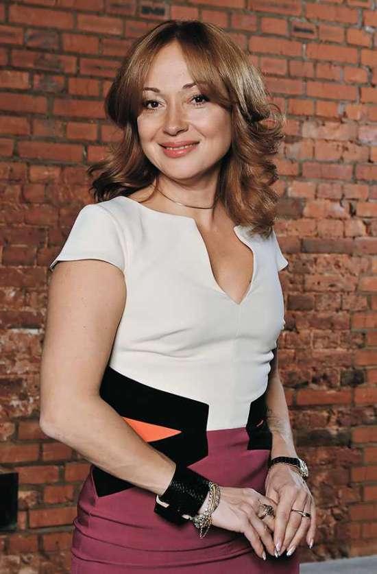 Тарасова Виктория Юрьевна