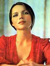 Теличкина Валентина Ивановна
