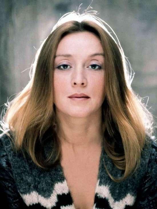 Терехова Маргарита Борисовна