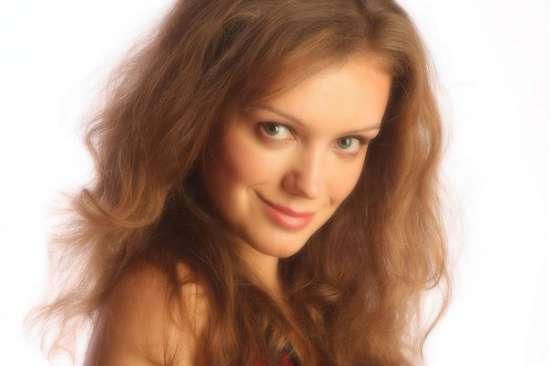 Терехова Наталья Александровна