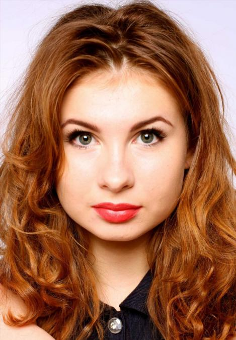 Цуканова Анна Васильевна