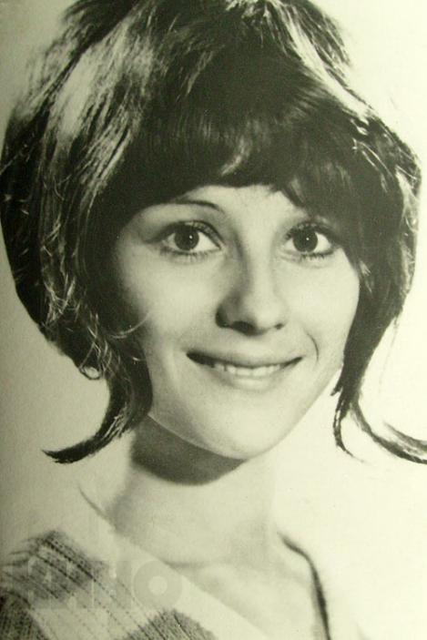 Варлей Наталья Владимировна