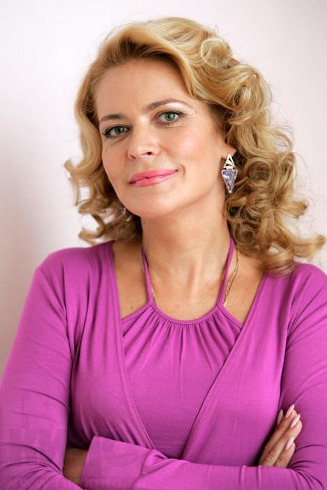 Яковлева Алена Юрьевна