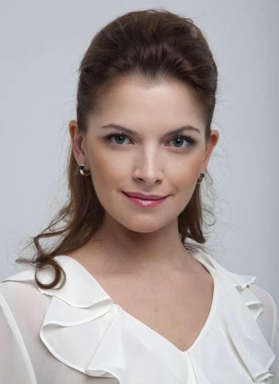 Юнникова Наталья Александровна