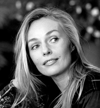Андрейченко Наталья Эдуардовна