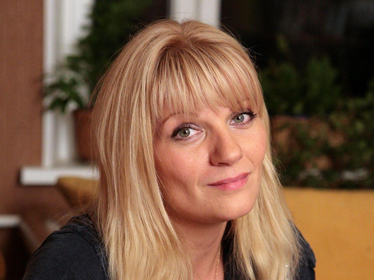 Ардова Анна Борисовна