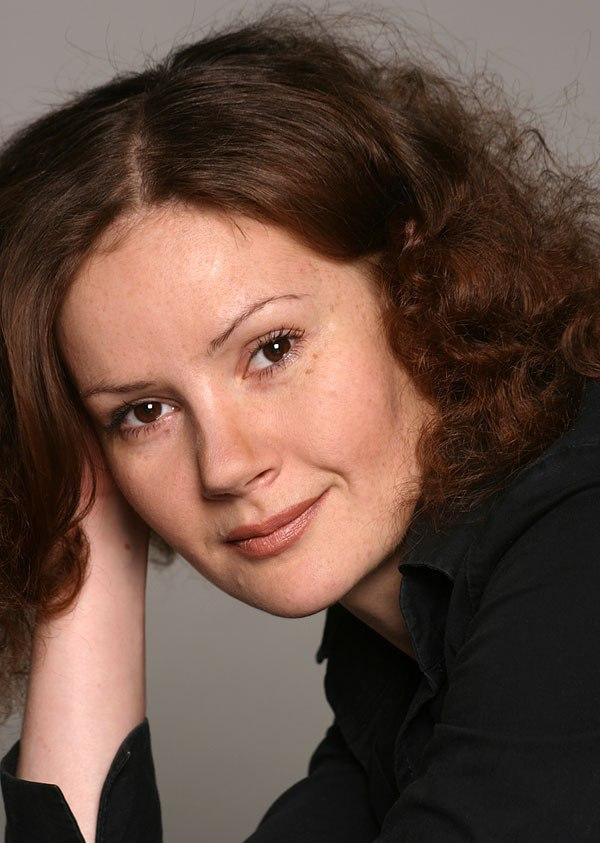 Белова Ольга Викторовна