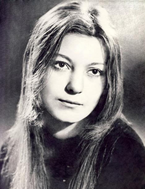 Бондарчук Наталья Сергеевна