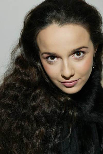 Ланская Валерия Александровна